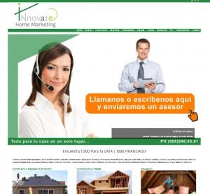 Innovate_web