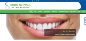 dentalianz