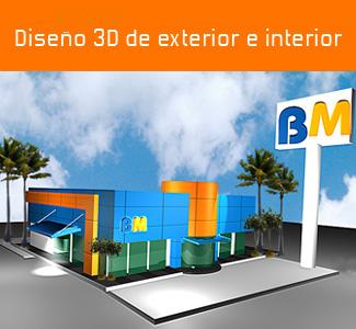 diseno3dbm