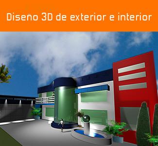 diseno3dcasa