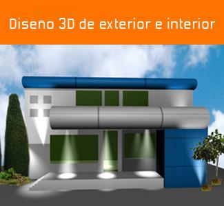 diseno3ddr