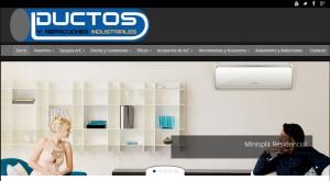 ductos