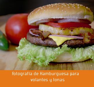 hamburguesahaw