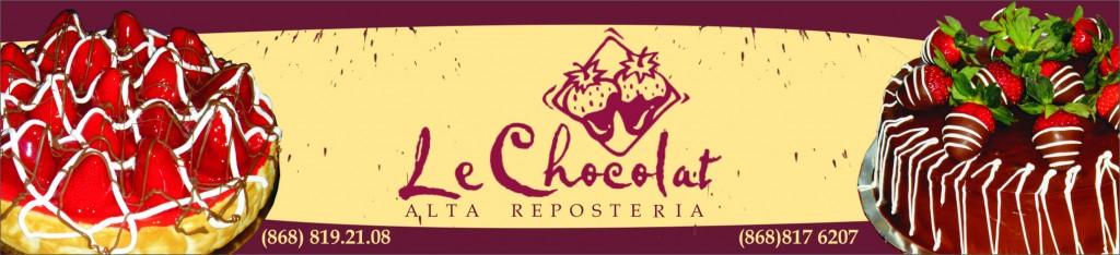 lona chocolat3 3.50 x .80m