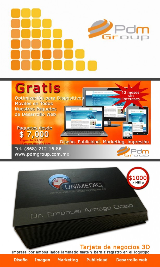 promo-web-optimizada-y-tarjetas