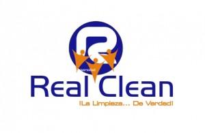 realclin